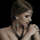 jeweler-one