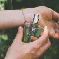 perfume-onepc