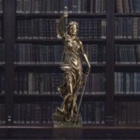 be-lawyer-karatheme
