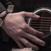 be-musician-karatheme