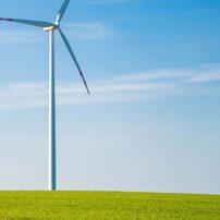 industrial-karatheme-energy