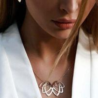 jewelery-2