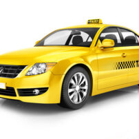 taxi-one