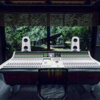 recod-studio-karatheme-pi