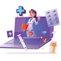 kt-demo-pharmacy-2